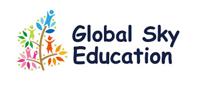 GS EDUCATION