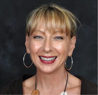 Janet Souter