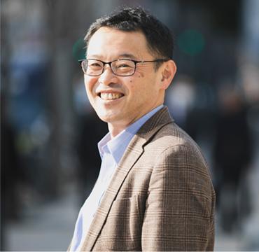 Kentaro Sugawa