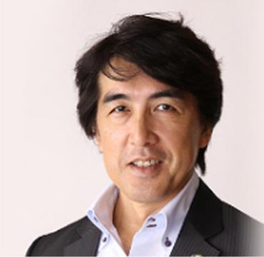 Hisayuki Watanabe